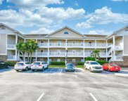 5751 Oyster Catcher Dr. Unit 333, North Myrtle Beach image