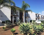 870 13th Street, Imperial Beach image