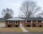 1739 Beech, Lower Macungie Township image