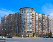 11800 SUNSET HILLS ROAD Unit #104, Reston image
