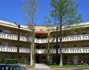 2416 World Parkway Boulevard Unit 54, Clearwater image