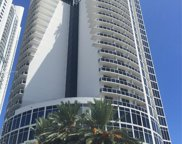 18001 Collins Ave Unit #1102, Sunny Isles Beach image