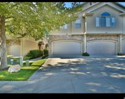885 E Red Sage  Ln S, Murray image