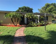 1272 Burtwood DR, Fort Myers image
