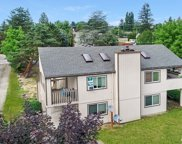 111 3RD Ave SW, Pacific image