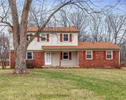 7965 Chiltern  Drive, Indianapolis image