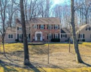 5 FOREST VIEW DR, Chester Twp. image