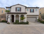 16295     Cameo Court, Whittier image