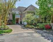 6301 MOUNTAIN BRANCH COURT, Bethesda image