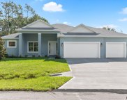6 Lake Charles Pl, Palm Coast image
