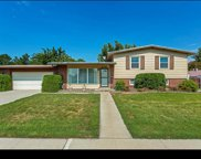 2180 W Mantle Ave S, Taylorsville image