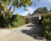 1014 16th Ave, Redwood City image