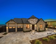 3771 Crown Hill Drive, Santa Rosa image