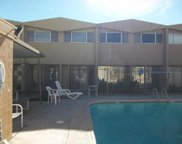 825 N Hayden Road Unit #C10, Scottsdale image