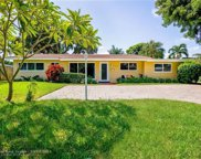 2000 NE 31st Ct, Lighthouse Point image