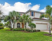 2591 Keystone Lake Dr, Cape Coral image