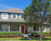 3814 Marsh Lilly Drive, Orlando image