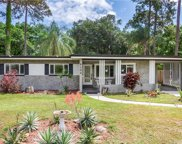 5102 Lake Howell Road, Winter Park image
