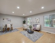 42435 Paseo Padre Pkwy, Fremont image