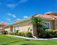 1298 Etruscan, Indian Harbour Beach image