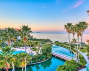 350 Gulf Of Mexico Drive Unit 238, Longboat Key image
