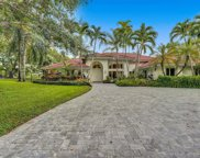 3547 Derby Ln, Weston image