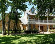 1800 Glade, Colleyville image