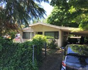 18225 5th Ave S, Burien image