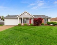 861 Carriage Hill  Drive, St Peters image
