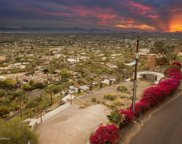 5023 E Red Rock Drive Unit #39, Phoenix image