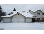 6219 Magda Drive Unit #D, Maple Grove image