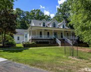 228 Greenwood Court, Youngsville image