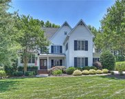 971  Wessington Manor Lane, Fort Mill image