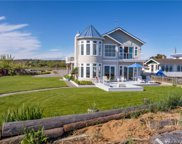 1413 Edwards Dr, Point Roberts image