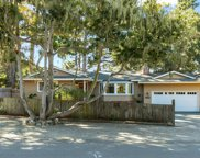 702 Crocker Ave, Pacific Grove image