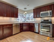 2835 Diligence Circle, Anchorage image