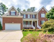 1413 Lagerfeld Way, Wake Forest image