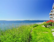4163 Beach Dr SW Unit 304, Seattle image