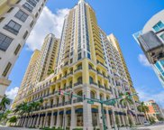 701 S Olive Avenue Unit #411, West Palm Beach image