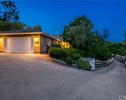 23747 Oakfield Road, Hidden Hills image
