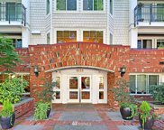 1525 NW 57th Street Unit #331, Seattle image