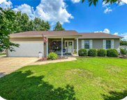 2816 Mcclay Valley  Boulevard, St Peters image