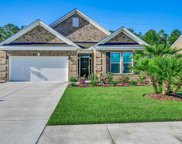 978 Henry James Drive, Myrtle Beach image