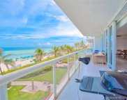 16425 Collins Ave Unit #5A, Sunny Isles Beach image