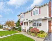 68 S 3rd St, Bethpage image