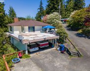 1120 E 1ST  PL, Coquille image
