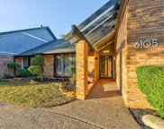 6105 Plum Thicket Road, Oklahoma City image