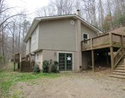 289 Harrison Gap Rd, Franklin image