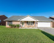 7912 Temple Lane, Knoxville image