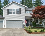 26226 235th Ave SE, Maple Valley image
